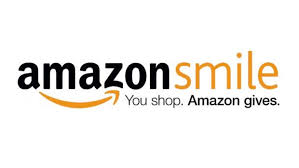 Shop on Amazon smile and support MMI