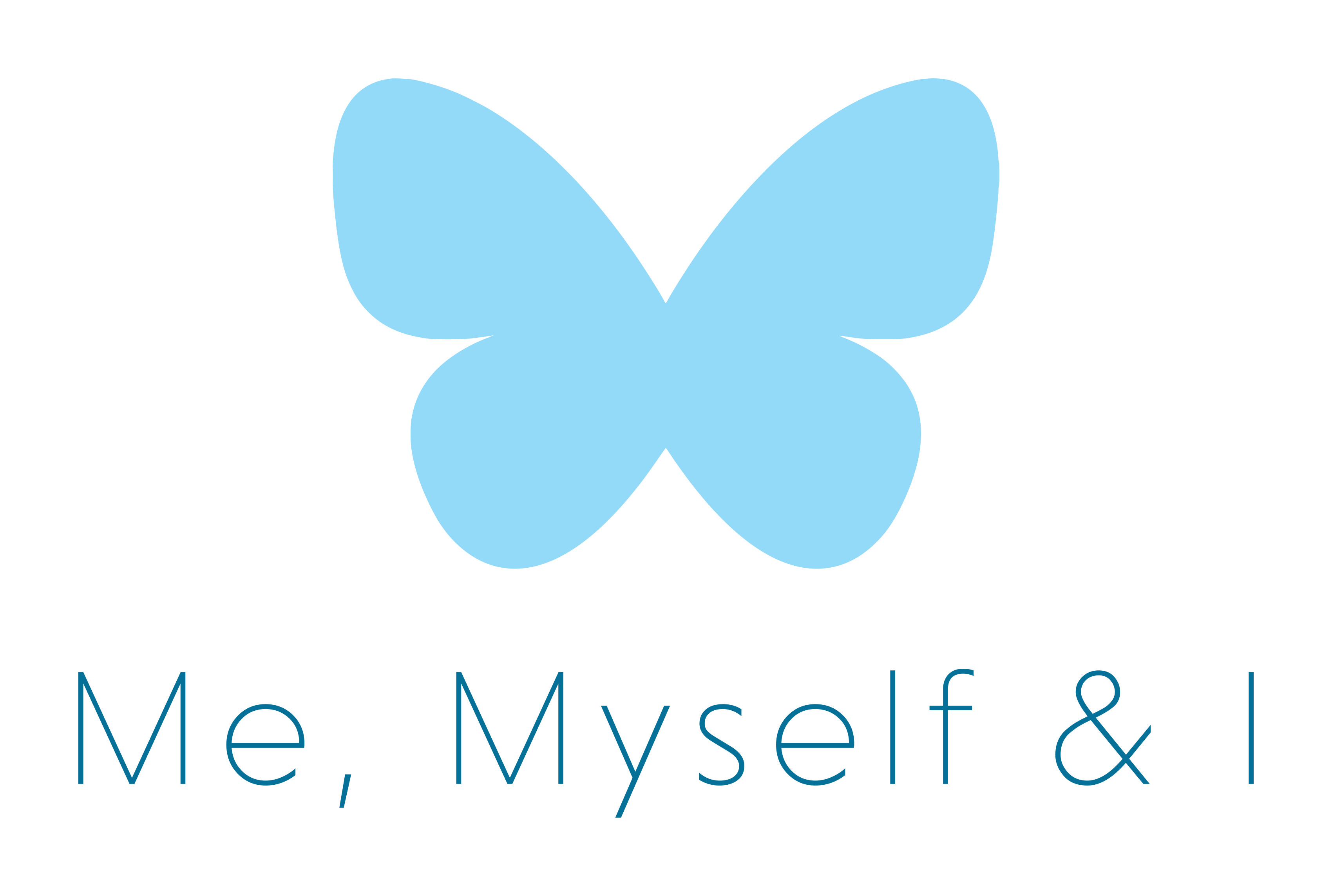 Me Myself and I – Neath Port Talbot